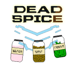 Dead Spices.png