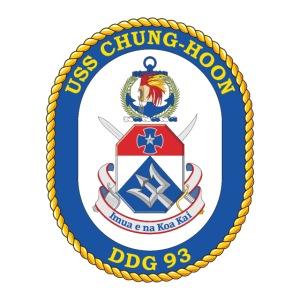 USS CHUNG HOON DDG-93.png