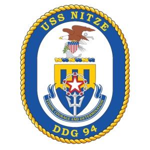 USS NITZE DDG-94.png
