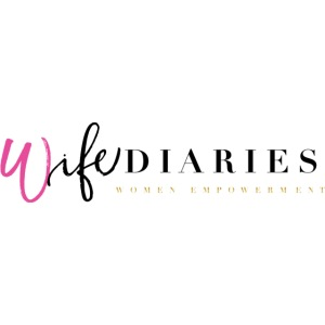 wife diaries logo 3 2 png