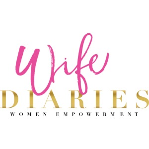 wife diaries logo-2 (1).png