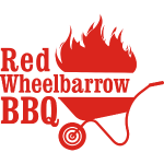 Red Wheelbarrow BBQ