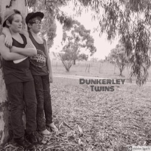 dunkerley twins