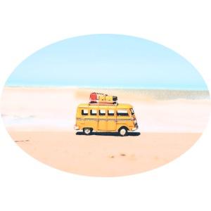 Noosa Car Beach
