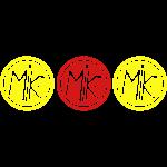 mike circle x3