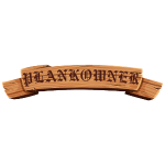 PLANKOWNER BANNER.png