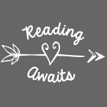 Reading Awaits Teacher Design