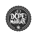 Dope By Nature Logo 1.png
