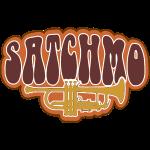 Jazz Satchmo