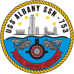 ALBANY SSN 753 CREST.png