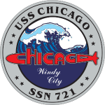CHICAGO SSN 721 CREST 1.png