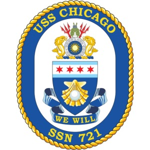 CHICAGO SSN 721 CREST 2.png