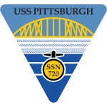PITTSBURGH SSN 720 CREST.png