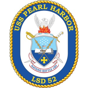 PEARL HARBOR LSD 52 CREST.png