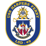 HARPERS FERRY LSD 49.png