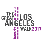 Great LA Walk 2017