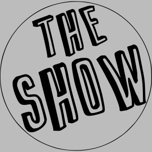 Show NZ logo SVG graphic