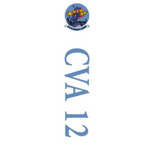 HORNET CVA VS.png