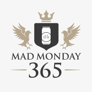 Offical Mad Monday Clothing