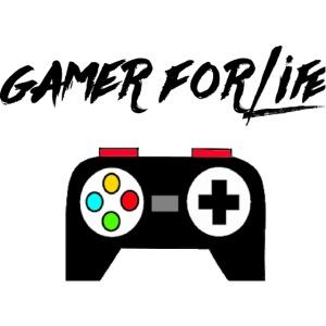gamer for life1