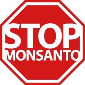 Stop Monsanto [SiGN]