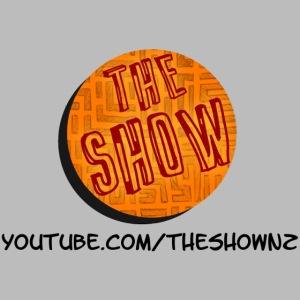 The Show NZ Logo URL