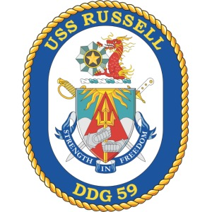 RUSSELL DDG59 CREST.png