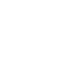 Match Point Shirts-07.png