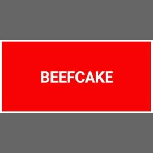 Beefcake supreme