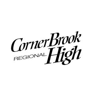 CBRH Logo Black