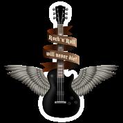 rock_guitar_b_black