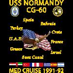 NORMANDY 91-92 REDO.png