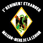 1re-1-re-insignia-maison-