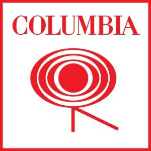 Columbia_SquareLogo_red