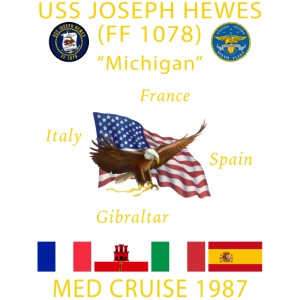JOSEPH HEWES 87.png