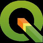 Q_600dpi_transp_bg