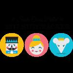 2017NutcrackerBlack