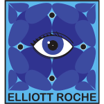 ElliottBlueEye