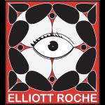 ElliottRedEye