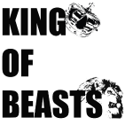 KING OF BEASTS BLACK WITH GRAPHICS.png