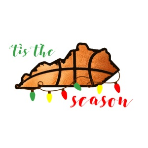 Tis The Season Large 2.gif
