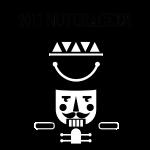 2017NutcrackerSoloNoTutu