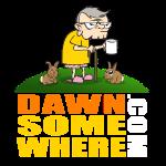 dawnsomewhere-shirt.png