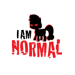 I AM NORMAL-02.png