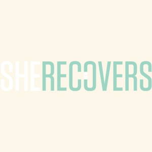 She Recovers