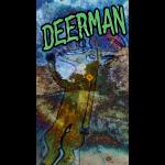 Solar Deerman