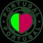 logoforprint2