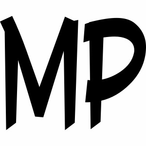 MP letters