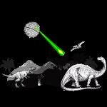 Extinction by Death Star
