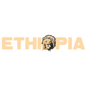 ethiopiatext